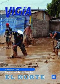 http://www.revistavigia.cl/papeldigital/visor.html?dr=revistavigia&pag=1&edic=20150506&mp=36
