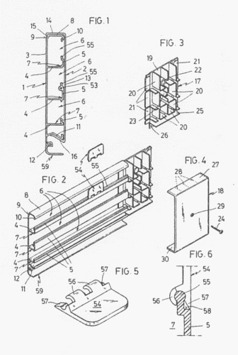 L42acervantesflores - Tuberia para instalacion electrica ...