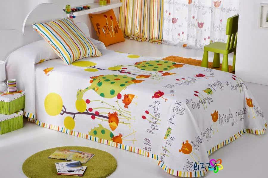 Tela para cortinas infantiles cortinas infantiles varios - Telas cortinas infantiles ...