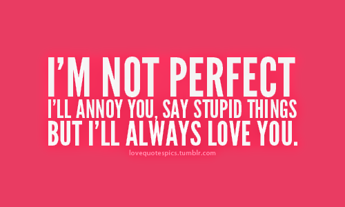 Sweet Funny I Love You Quotes : love-love-quotes-love-sayings-sayings-quotes-quote-Cute+Love+Quotes ...