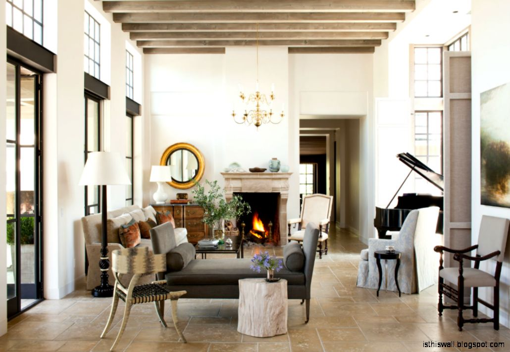 Celebrity Homes Interior Design This Wallpapers