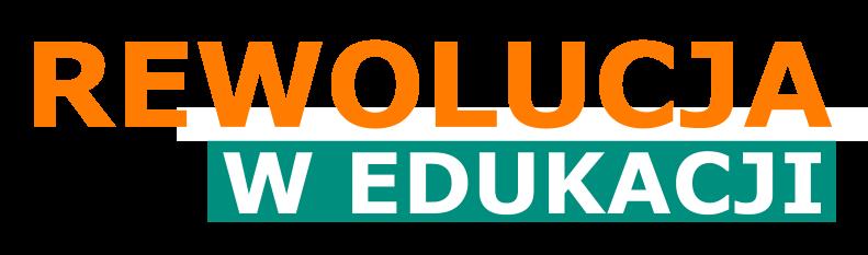 Rewolucja w Edukacji
