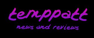 temppatt