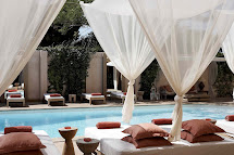 Passion Luxury Margi Luxurious Boutique Hotel