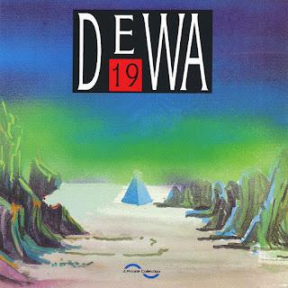 Dewa 19 - Dewa 19 on iTunes