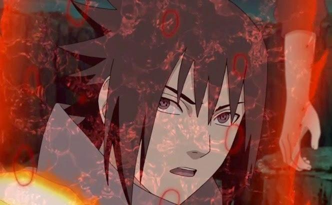 Naruto Shippuden Episode 380 Subtitle Indonesia