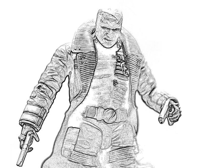 printable-batman-arkham -city-hush-terror_coloring-pages