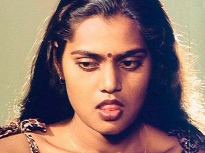 Hot Sexy Celebrities Biography Wallpapers Silk Smitha Biography