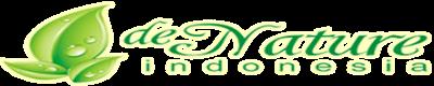 HerbalDenatureIndonesia