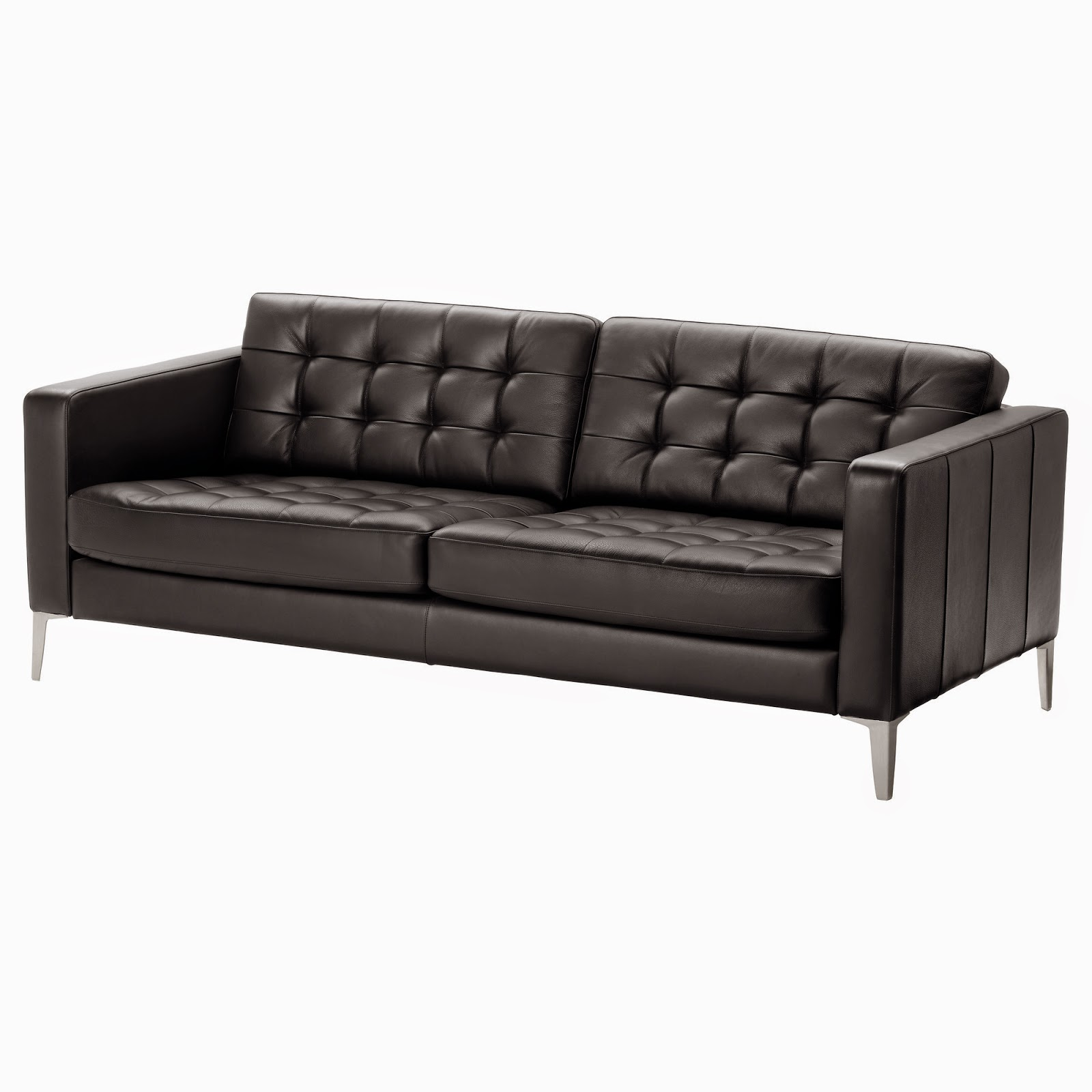 sofa ideas ikea sofa set. Black Bedroom Furniture Sets. Home Design Ideas