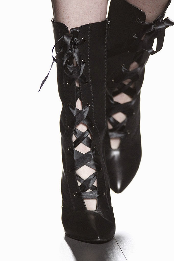 ÁNGELSCHLESSER-elblogdepatricia-shoes-calzado-mercedesbenzfashonweekmadrid