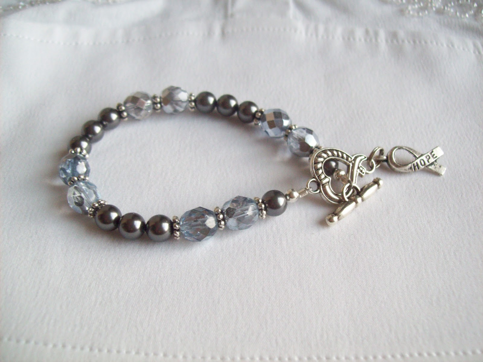 sterling silver bracelets,