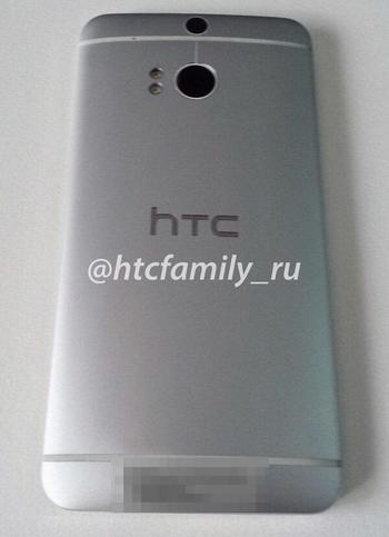HTC-M8-Round-up