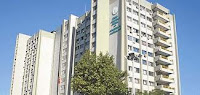 hastane randevu merkezi,randevu nasıl alınır,yeşilyurt,izmir