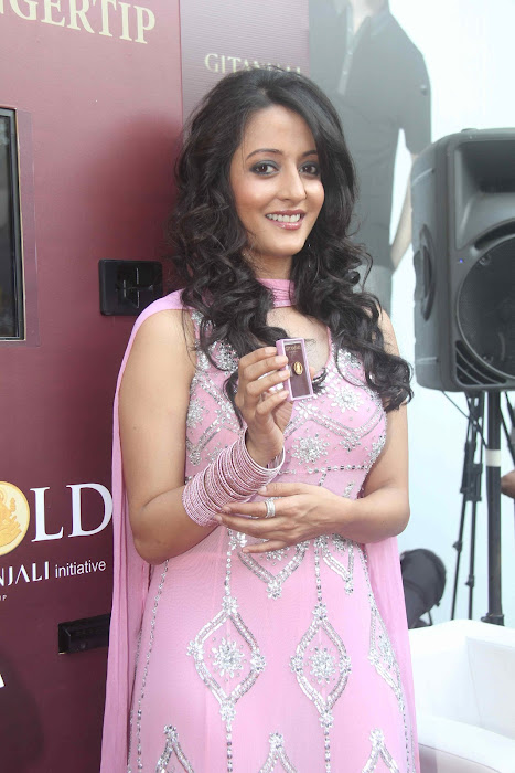 raima sen very event shoot actress pics