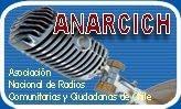 Radio Poesianegra FM on line está asociada a
