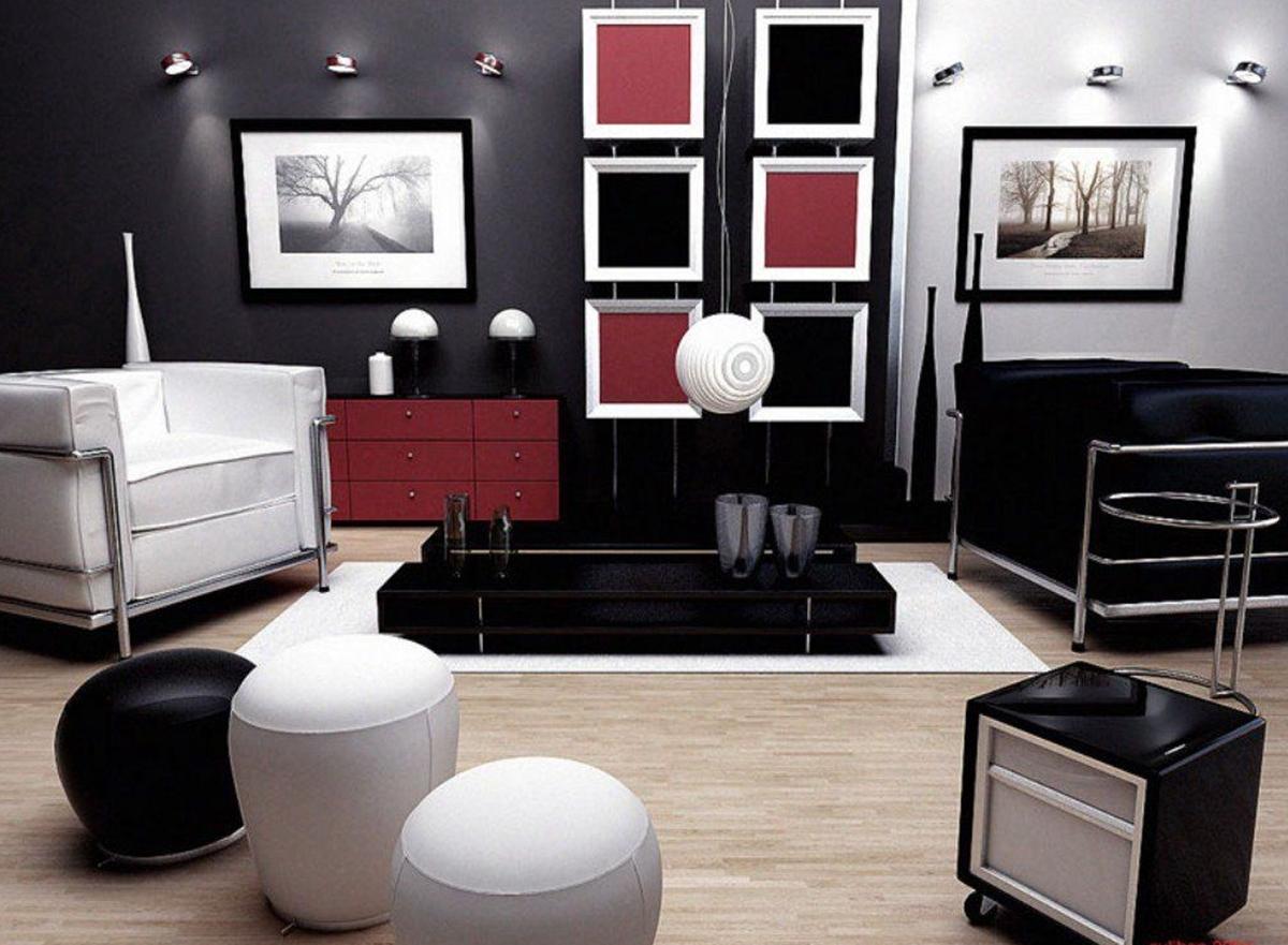 http://3.bp.blogspot.com/-fjTbRik5bQ4/UCZhfazyeQI/AAAAAAAAAoY/jGXcj62JkO8/s1600/Contemporary+Living+Room+Design+Ideas.jpg