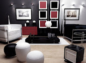 #8 Livingroom Flooring Ideas