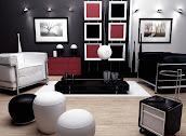 #11 Livingroom Flooring Ideas