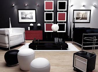 #8 Livingroom Flooring Ideas