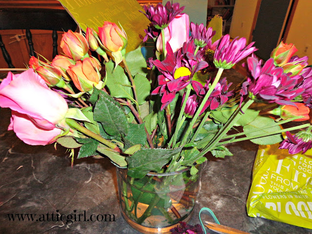 ProFlowers, spring, Easter gifts