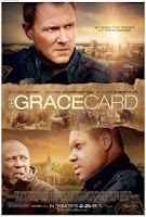The Grace Card 2010 DVDRip