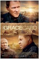 The Grace Card 2010 DVDRip