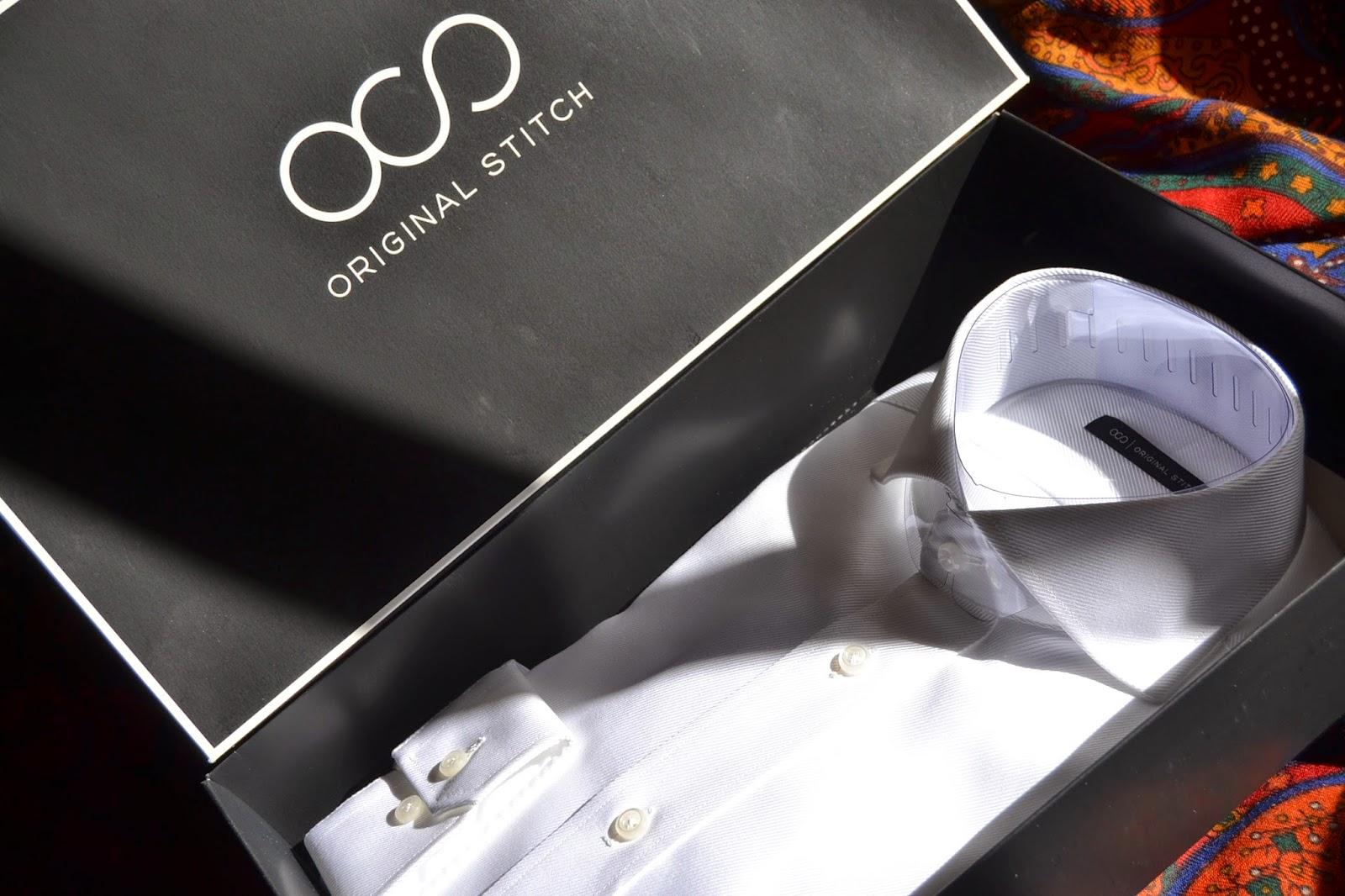 http://www.syriouslyinfashion.com/2015/05/original-stitch-classic-white-shirt.html