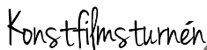 Konstfilmsturnén