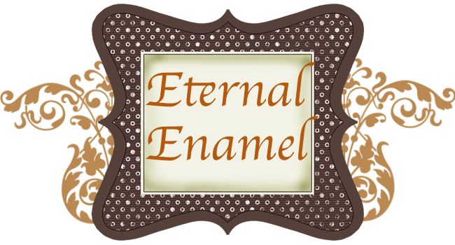 Eternal Enamel