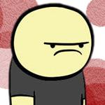 http://3.bp.blogspot.com/-fjV2F2SAZgo/ThAsQaauM0I/AAAAAAAABHY/fDrUT-LOeV0/s1600/banner+bloody+brothers.jpg