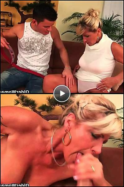 female squirting how to video