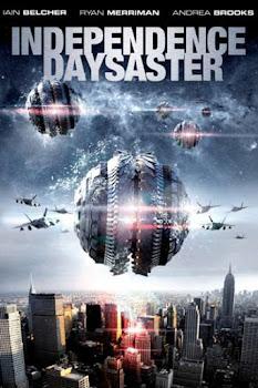 Ver Película Independence Daysaster Online Gratis (2013)