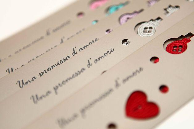 Bien-aimé Idee regalo per S.Valentino #1: le t-shirt OVS e i braccialetti  YL82