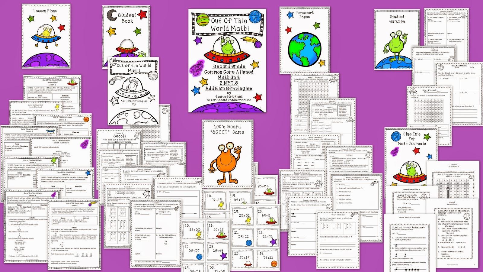learn maths free online