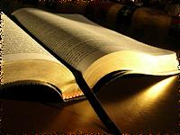 bible3.png