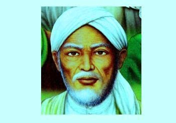 Kisah Sunan Ampel. Penyiaran Islam di Indonesia