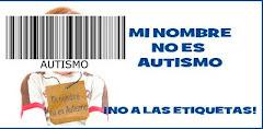 Acciones contra los mitos del autismo