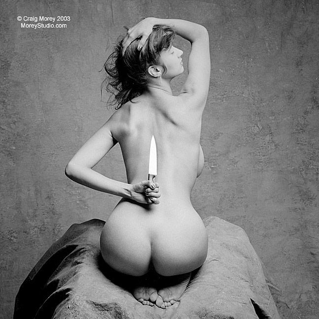 Post girl friend pics nude xxx