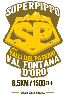 Superpippo Val Fontana D'oro