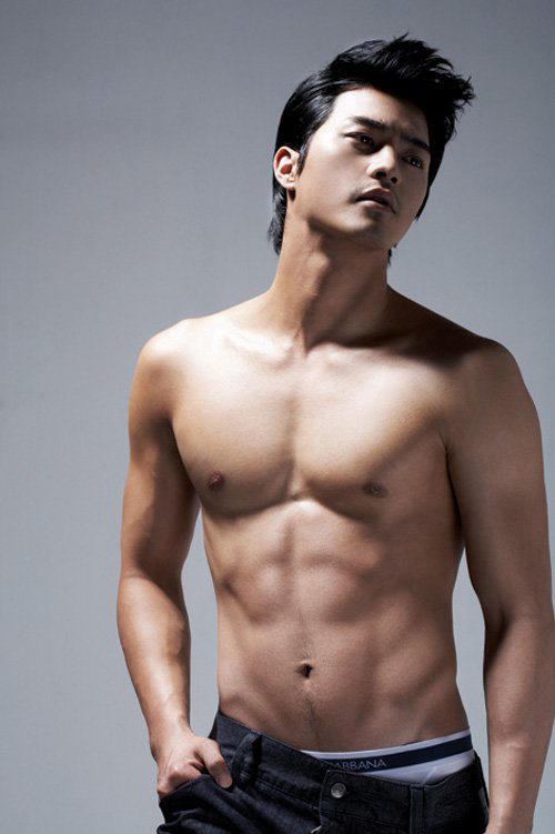 Kim - ji - hoon