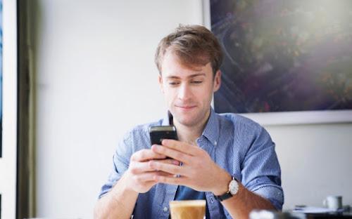 5 điều nên tránh khi nhắn tin với con gái