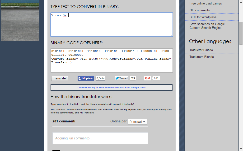 binary code translator binary to english - 1024×639