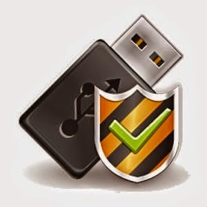 Usb Virus Scan v.2.43 Full Crack