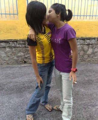 ... Free Pictures, Images and Photos Gambar Gadis Melayu Terlampau