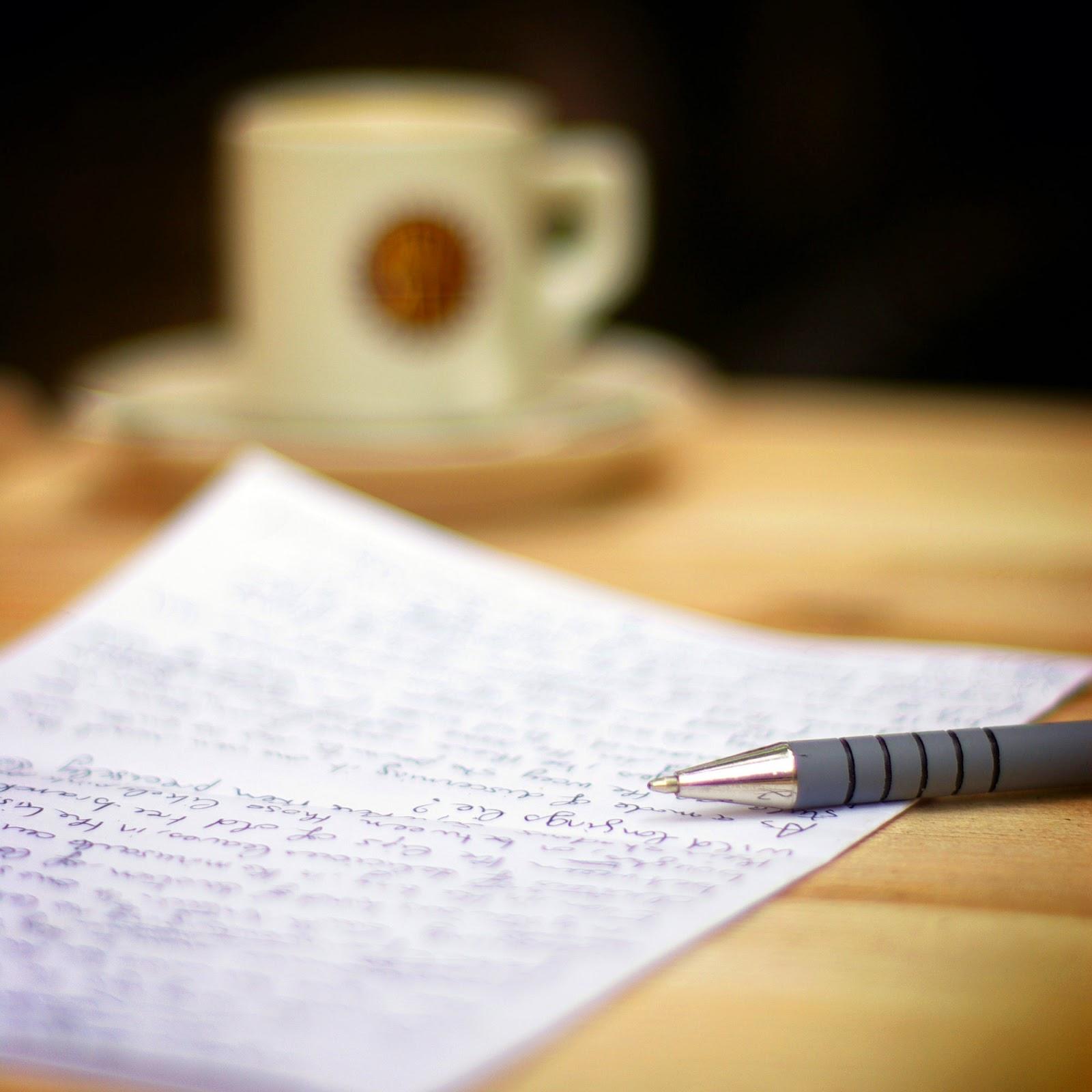 thesis proposal tamu ogs