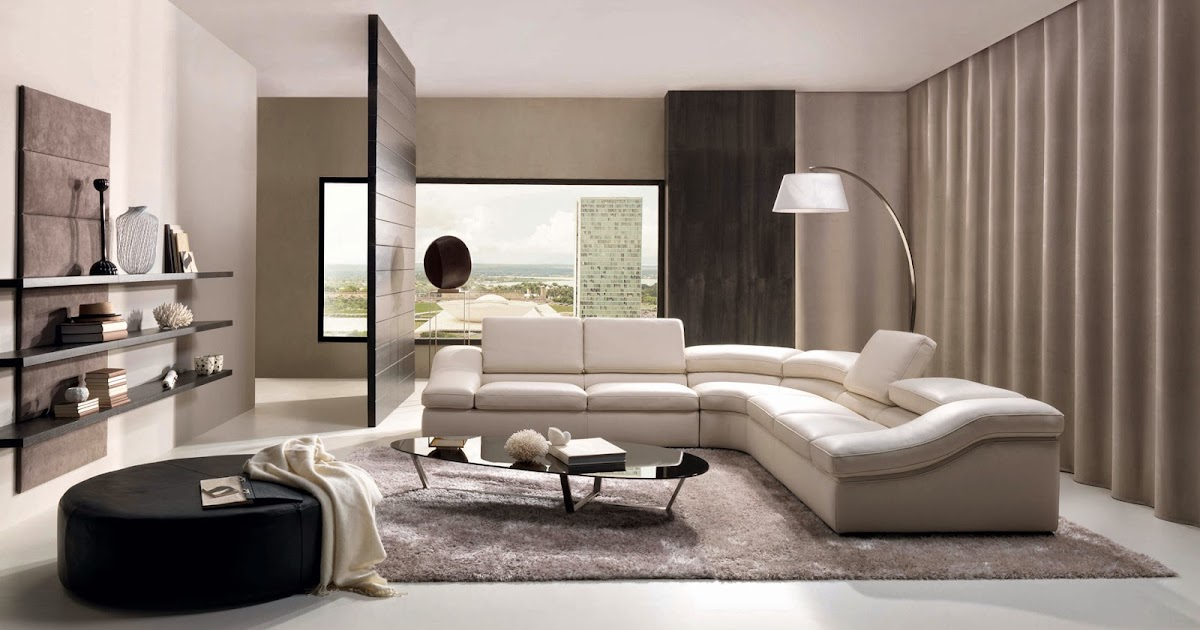d corer un salon vif d coration salon d cor de salon. Black Bedroom Furniture Sets. Home Design Ideas