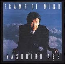 Yasuhiro Abe