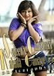 Ameesha Kawindi