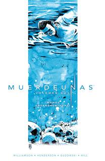 http://www.nuevavalquirias.com/comprar-muerdeunas-2-manos-ensangrenadas.html